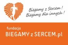 FLAGA (2)