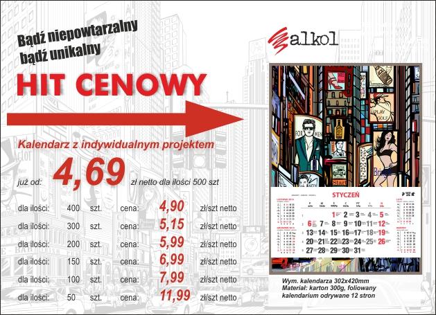 hit-cenowy